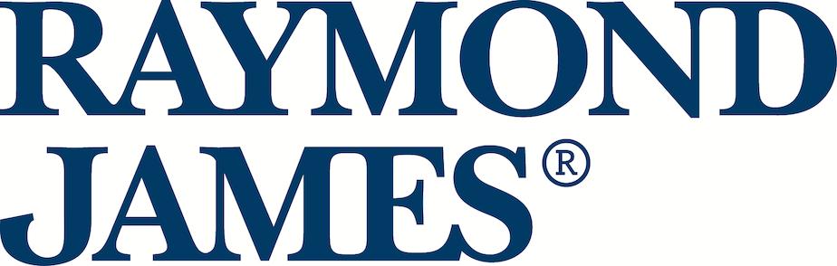 Raymond James logo 1 copy