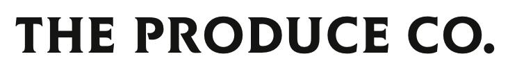 the-produce-co logo