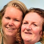 Marika & Wanda Mae- Website Image-small