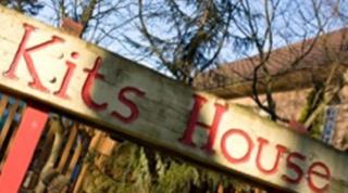 Kits House News