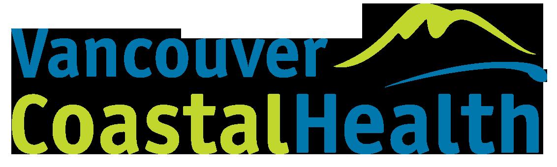 Vancouver Coastal Health