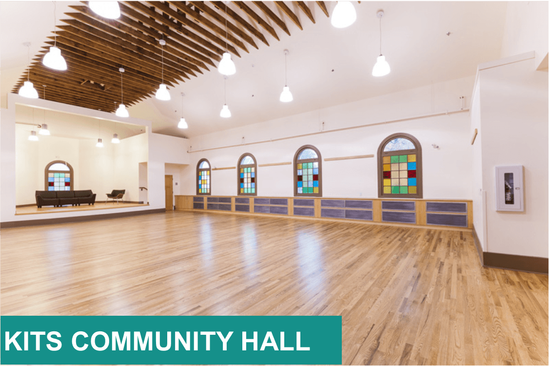 Foyer Hallway Kit : Rentals kitsilano neighbourhood house