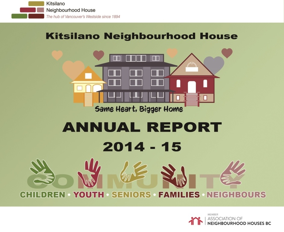 annualreport2014_outside_front-small