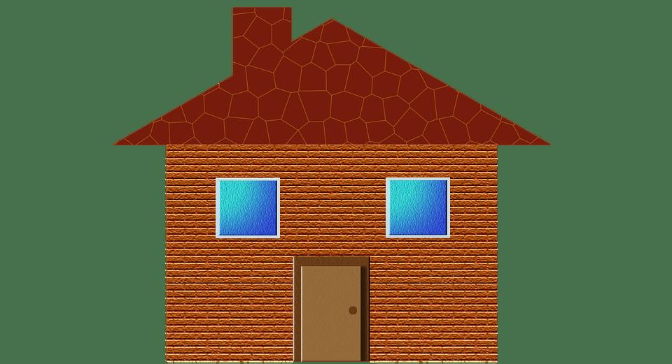 Upcoming Housing Forum