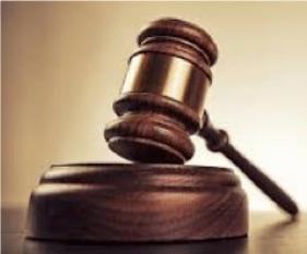 UBC Legal Students Advice Program