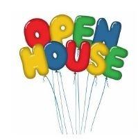 Seniors Resource Centre Open House!