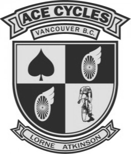 Ace Cycles