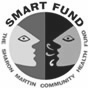 Smart Fund