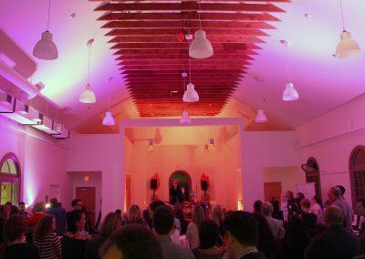 Kits House Night of Fun 2015 (28)