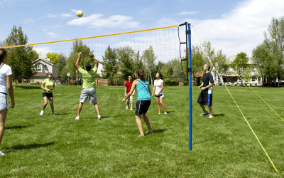 11 Activities to do with the Family in the Westside