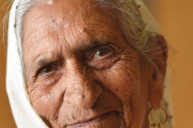 Seniors' Lifestyle Talks & Tables