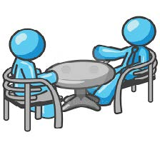 Counselling Sessions at Kits