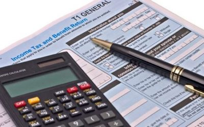 Income Tax Clinics Suspended