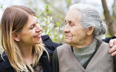 April 16th is Advance Care Planning Day