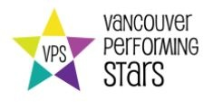 Two New Performing Stars Programs are Coming to Kits House!