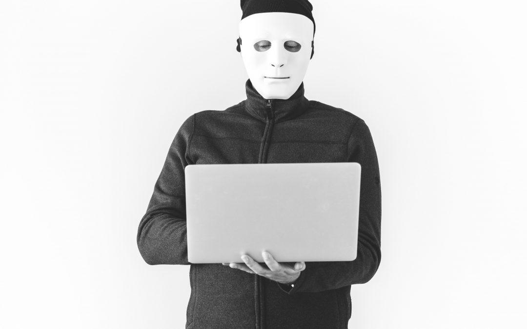 Free Fraud Prevention Seminar