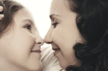 YWCA Single Mothers' Support Group